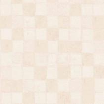 101703 Dalia Rasch-Textil
