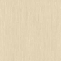 1017130 ELLE Decoration Erismann