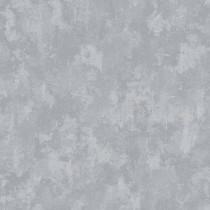 101803 Dalia Rasch-Textil