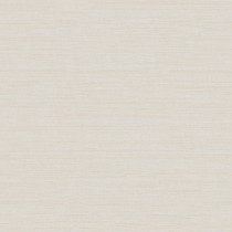 101907 Soho Rasch-Textil