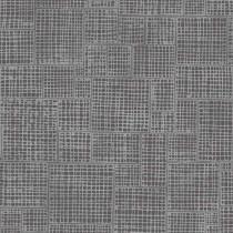 102102 Dalia Rasch-Textil
