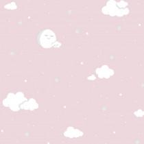 102212 Lullaby Rasch-Textil