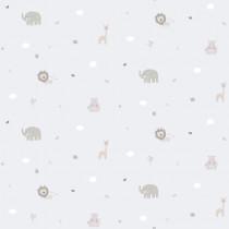 102222 Lullaby Rasch-Textil