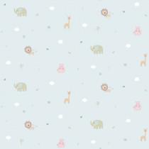 102223 Lullaby Rasch-Textil