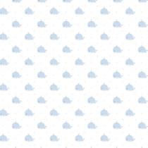 102231 Lullaby Rasch-Textil
