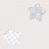102243 Lullaby Rasch-Textil