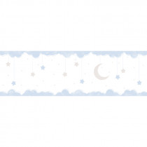 102411 Lullaby Rasch-Textil
