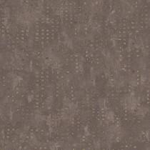 102507 Dalia Rasch-Textil