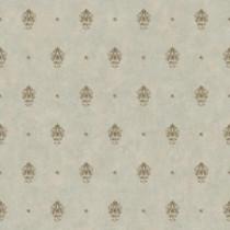 103079 Concetto Rasch-Textil