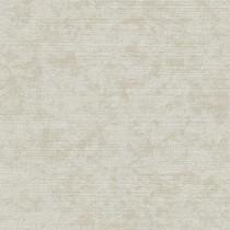 104065 Aria Rasch-Textil