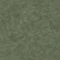 104075 Aria Rasch-Textil
