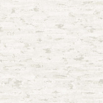 104080 Aria Rasch-Textil