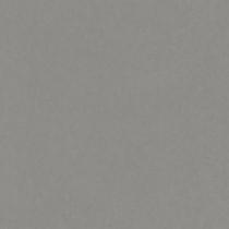 104657 Metallic Rasch Textil Vliestapete