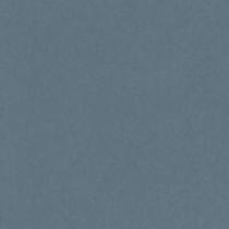 104668 Metallic Rasch Textil Vliestapete