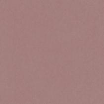 104671 Metallic Rasch Textil Vliestapete