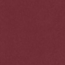 104678 Metallic Rasch Textil Vliestapete