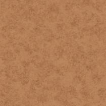 104681 Metallic Rasch Textil Vliestapete