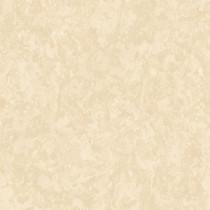 104952 Ambrosia Rasch-Textil