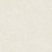 104961 Ambrosia Rasch-Textil
