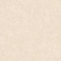 104962 Ambrosia Rasch-Textil
