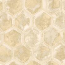 107600 Ambrosia Rasch-Textil