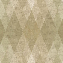 107623 Ambrosia Rasch-Textil