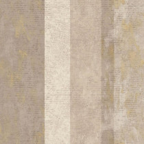 107634 Ambrosia Rasch-Textil
