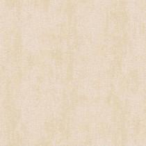 107670 Ambrosia Rasch-Textil