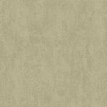107673 Ambrosia Rasch-Textil