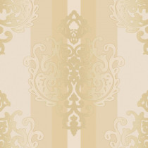 109013 Fibra Rasch-Textil Vinyltapete
