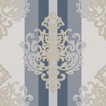109016 Fibra Rasch-Textil Vinyltapete