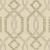 109045 Fibra Rasch-Textil Vinyltapete
