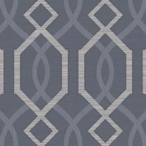 109046 Fibra Rasch-Textil Vinyltapete