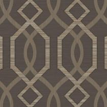 109049 Fibra Rasch-Textil Vinyltapete