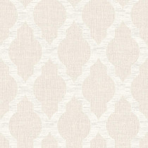 109050 Fibra Rasch-Textil Vinyltapete