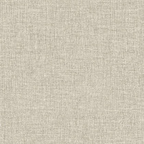 109060 Fibra Rasch-Textil Vinyltapete