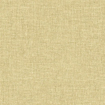 109062 Fibra Rasch-Textil Vinyltapete