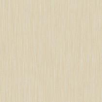 109085 Fibra Rasch-Textil Vinyltapete
