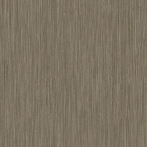 109089 Fibra Rasch-Textil Vinyltapete