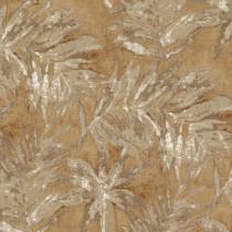 109412 Aria Rasch-Textil