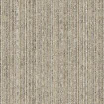 109469 Aria Rasch-Textil