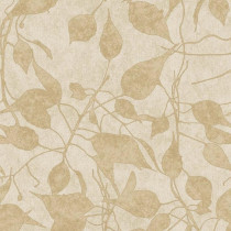 109812 Concetto Rasch-Textil