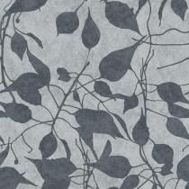 109816 Concetto Rasch-Textil