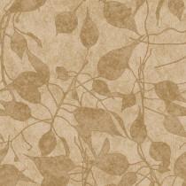 109817 Concetto Rasch-Textil