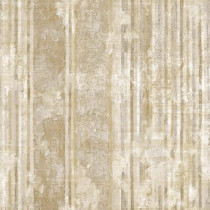 109822 Concetto Rasch-Textil