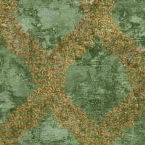 109845 Concetto Rasch-Textil