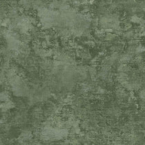 109885 Concetto Rasch-Textil