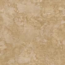 109887 Concetto Rasch-Textil