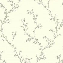 110301 Rosemore Rasch-Textil Vliestapete
