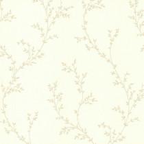 110303 Rosemore Rasch-Textil Vliestapete